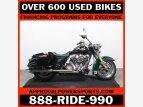 2016 Harley-Davidson Touring for sale 201050349