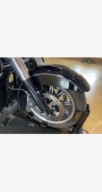 2016 Harley-Davidson Touring for sale 201052393