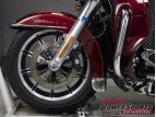 2016 Harley-Davidson Touring Ultra Classic Electra Glide for sale 201064757
