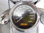 2016 Harley-Davidson Touring for sale 201065726