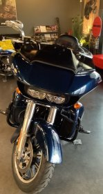 2016 Harley-Davidson Touring for sale 201070942