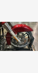 2016 Harley-Davidson Touring for sale 201072483