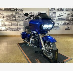 2016 Harley-Davidson Touring for sale 201078661