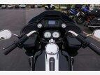 2016 Harley-Davidson Touring for sale 201079281