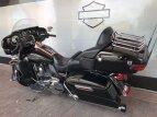 2016 Harley-Davidson Touring for sale 201093390