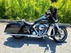 2016 Harley-Davidson Touring for sale 201093756