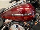 2016 Harley-Davidson Touring for sale 201104899