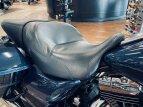 2016 Harley-Davidson Touring for sale 201105667