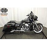 2016 Harley-Davidson Touring for sale 201107100