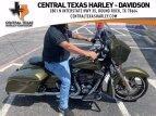 2016 Harley-Davidson Touring for sale 201109114