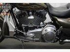 2016 Harley-Davidson Touring for sale 201112339