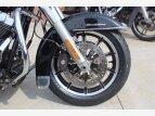 2016 Harley-Davidson Touring for sale 201112775