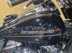 2016 Harley-Davidson Touring for sale 201112897