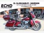2016 Harley-Davidson Touring for sale 201113867