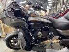 2016 Harley-Davidson Touring for sale 201121025