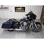 2016 Harley-Davidson Touring for sale 201138861