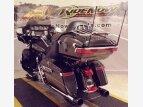 2016 Harley-Davidson Touring for sale 201148492