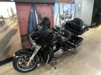 2016 Harley-Davidson Touring Ultra Classic Electra Glide for sale 201148811