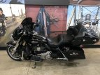 2016 Harley-Davidson Touring Ultra Classic Electra Glide for sale 201148915