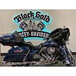 2016 Harley-Davidson Touring for sale 201154140