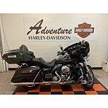 2016 Harley-Davidson Touring for sale 201156347