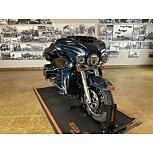 2016 Harley-Davidson Touring for sale 201160881