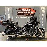 2016 Harley-Davidson Touring for sale 201169940