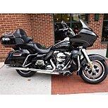 2016 Harley-Davidson Touring for sale 201178673
