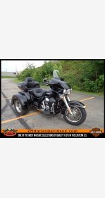 2016 Harley-Davidson Trike for sale 200594455