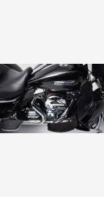 2016 Harley-Davidson Trike for sale 200618693