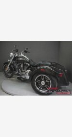 2016 Harley-Davidson Trike for sale 200629151