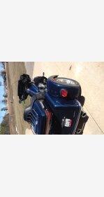 2016 Harley-Davidson Trike for sale 200653464