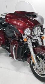 2016 Harley-Davidson Trike for sale 200653719
