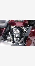 2016 Harley-Davidson Trike for sale 200653722