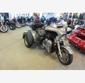 2016 Harley-Davidson Trike for sale 200661642