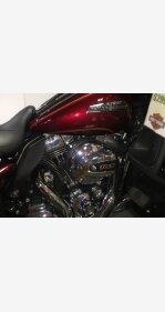 2016 Harley-Davidson Trike for sale 200666995