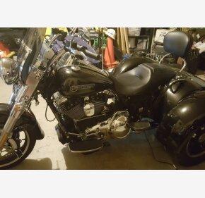 2016 Harley-Davidson Trike for sale 200668451