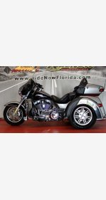 2016 Harley-Davidson Trike for sale 200694971
