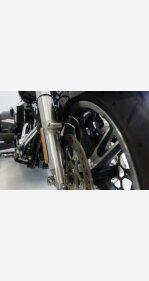 2016 Harley-Davidson Trike for sale 200712552