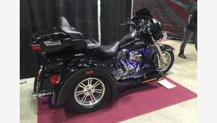 2016 Harley-Davidson Trike for sale 200753685