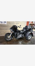2016 Harley-Davidson Trike for sale 200765357