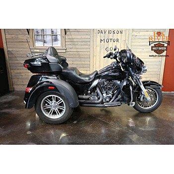 2016 Harley-Davidson Trike for sale 200765357