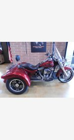 2016 Harley-Davidson Trike for sale 200782842
