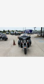 2016 Harley-Davidson Trike for sale 200787150