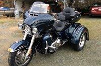 2016 Harley-Davidson Trike for sale 200788417