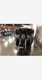 2016 Harley-Davidson Trike for sale 200813672