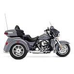 2016 Harley-Davidson Trike for sale 200814634