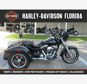 2016 Harley-Davidson Trike for sale 200822388