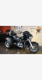 2016 Harley-Davidson Trike for sale 200904238