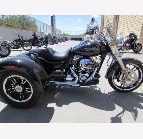 2016 Harley-Davidson Trike for sale 200935673